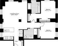 1 Bedroom, Bay Village Rental in Boston, MA for $3,960 - Photo 1
