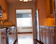2 Bedrooms, Buena Park Rental in Chicago, IL for $2,250 - Photo 1