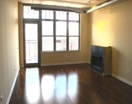 2 Bedrooms, Near West Side Rental in Chicago, IL for $2,975 - Photo 1