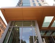 Studio, Chinatown - Leather District Rental in Boston, MA for $3,383 - Photo 1
