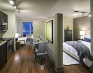 1 Bedroom, Seaport District Rental in Boston, MA for $3,842 - Photo 1