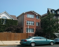 3 Bedrooms, Noble Square Rental in Chicago, IL for $2,000 - Photo 1