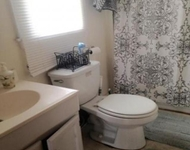 1 Bedroom, Oak Square Rental in Boston, MA for $4,500 - Photo 1