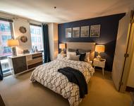 1 Bedroom, Downtown Boston Rental in Boston, MA for $3,275 - Photo 1