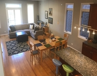 3 Bedrooms, Old Town Rental in Chicago, IL for $4,300 - Photo 1