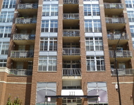 2 Bedrooms, Near West Side Rental in Chicago, IL for $2,900 - Photo 1