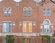 3 Bedrooms, Wrightwood Rental in Chicago, IL for $4,600 - Photo 1