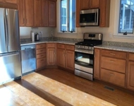 1 Bedroom, Oak Square Rental in Boston, MA for $3,000 - Photo 1