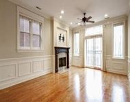 1 Bedroom, Wrightwood Rental in Chicago, IL for $3,200 - Photo 1