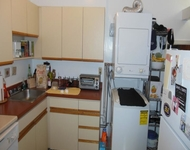 1 Bedroom, North End Rental in Boston, MA for $2,350 - Photo 1