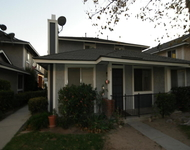 3 Bedrooms, Moorpark Rental in Los Angeles, CA for $2,100 - Photo 1