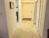2 Bedrooms, Evanston Rental in Chicago, IL for $1,499 - Photo 1