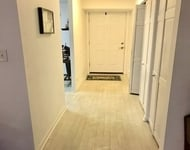 2 Bedrooms, Evanston Rental in Chicago, IL for $1,545 - Photo 1