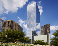 3 Bedrooms, Streeterville Rental in Chicago, IL for $7,870 - Photo 1