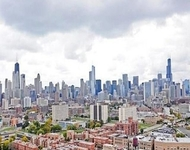 1 Bedroom, Goose Island Rental in Chicago, IL for $2,680 - Photo 1