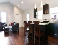 3 Bedrooms, Noble Square Rental in Chicago, IL for $3,000 - Photo 1