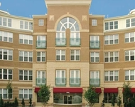 2 Bedrooms, Reston Rental in Washington, DC for $2,100 - Photo 1