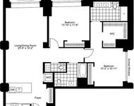 2 Bedrooms, Bay Village Rental in Boston, MA for $5,835 - Photo 1