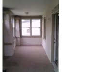 1 Bedroom, Downtown Gary Rental in Chicago, IL for $850 - Photo 1