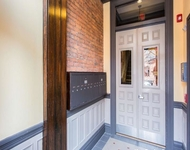 Studio, Back Bay West Rental in Boston, MA for $1,250 - Photo 1