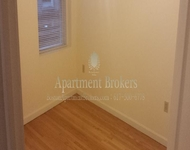 2 Bedrooms, North End Rental in Boston, MA for $2,400 - Photo 1