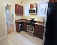 3 Bedrooms, Wrightwood Rental in Chicago, IL for $2,095 - Photo 1
