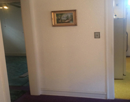 2 Bedrooms, Park Manor Rental in Chicago, IL for $900 - Photo 1