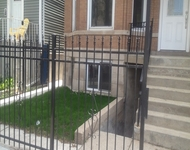 2 Bedrooms, Ravenswood Rental in Chicago, IL for $1,200 - Photo 1