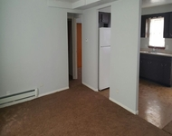 1 Bedroom, East Chatham Rental in Chicago, IL for $750 - Photo 1