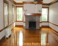 5 Bedrooms, Chestnut Hill Rental in Boston, MA for $4,500 - Photo 1