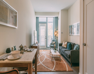 1 Bedroom, Columbia Point Rental in Boston, MA for $2,735 - Photo 1