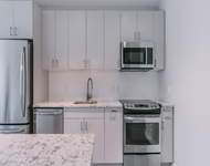 2 Bedrooms, Seaport District Rental in Boston, MA for $5,062 - Photo 1