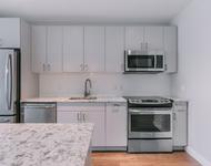Studio, Seaport District Rental in Boston, MA for $2,998 - Photo 1