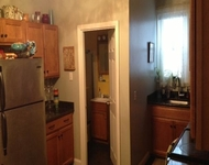 2 Bedrooms, Commonwealth Rental in Boston, MA for $2,700 - Photo 1