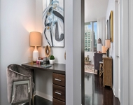 3 Bedrooms, River North Rental in Chicago, IL for $4,697 - Photo 1