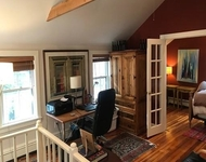 1 Bedroom, Inman Square Rental in Boston, MA for $2,700 - Photo 1