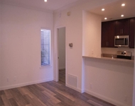 2 Bedrooms, Simi Valley Rental in Los Angeles, CA for $2,195 - Photo 1