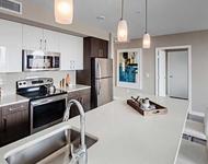 1 Bedroom, Downtown Boston Rental in Boston, MA for $3,290 - Photo 1