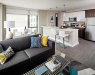 Studio, Downtown Boston Rental in Boston, MA for $2,825 - Photo 1