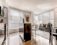2 Bedrooms, Seaport District Rental in Boston, MA for $5,319 - Photo 1