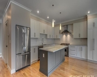 5 Bedrooms, West Newton Rental in Boston, MA for $8,000 - Photo 1