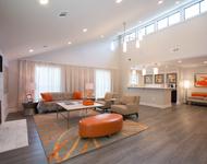 2 Bedrooms, Trowbridge Square Rental in Atlanta, GA for $1,380 - Photo 1
