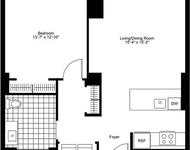 1 Bedroom, Bay Village Rental in Boston, MA for $3,735 - Photo 1