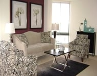 2 Bedrooms, Prudential - St. Botolph Rental in Boston, MA for $4,490 - Photo 1