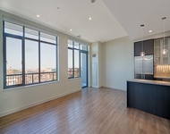 2 Bedrooms, Downtown Boston Rental in Boston, MA for $5,013 - Photo 1