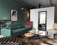 1 Bedroom, Cambridgeport Rental in Boston, MA for $2,906 - Photo 1