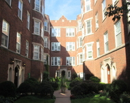 2 Bedrooms, Evanston Rental in Chicago, IL for $1,850 - Photo 1