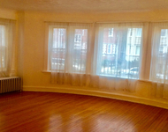 2 Bedrooms, East Chatham Rental in Chicago, IL for $1,100 - Photo 1