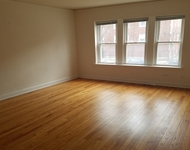 1 Bedroom, Rogers Park Rental in Chicago, IL for $900 - Photo 1
