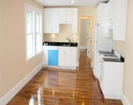 1 Bedroom, South Quincy Rental in Boston, MA for $1,625 - Photo 1